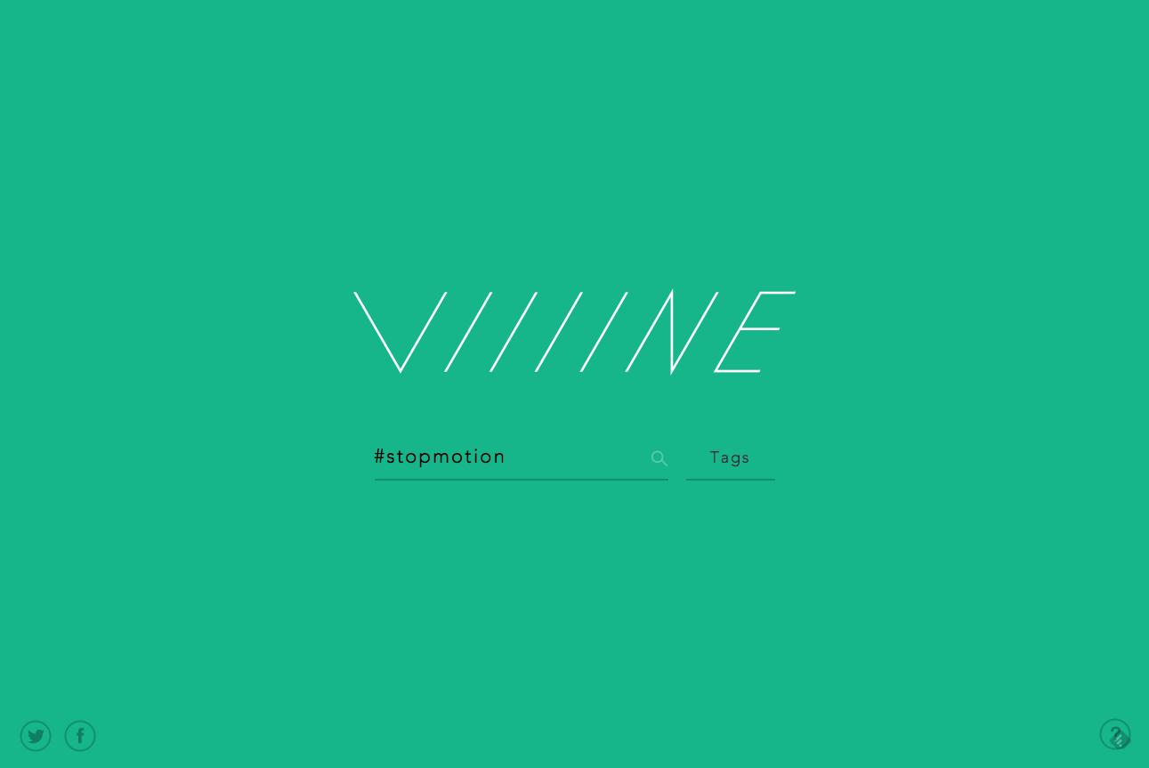 VIIIINE