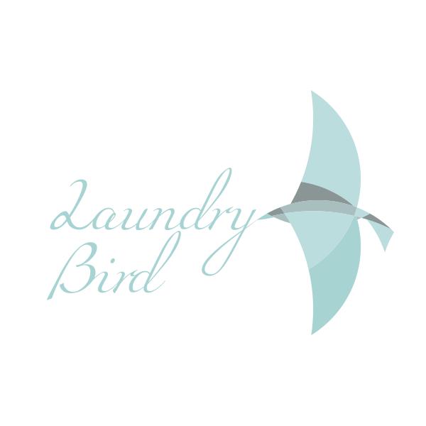 Laundry Bird