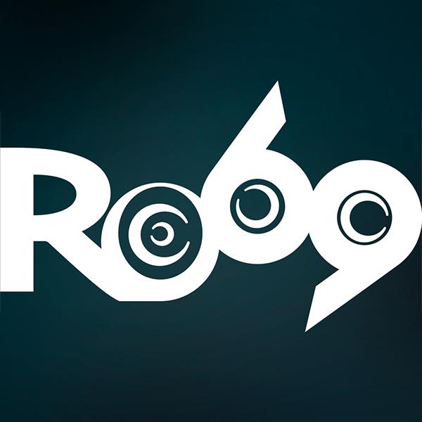 RO69 App