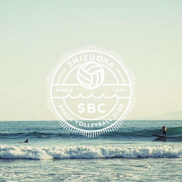 Shizuoka Beachvolleyball Club
