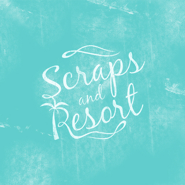 Scraps and Resort