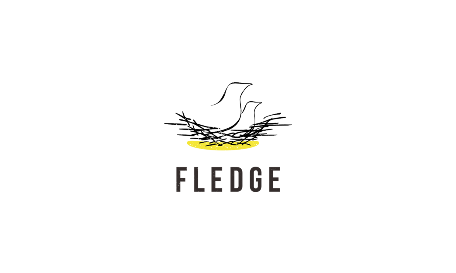 fledge_logo
